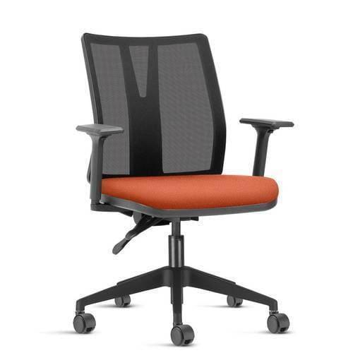 Addit é uma nova proposta em cadeira operativa.
