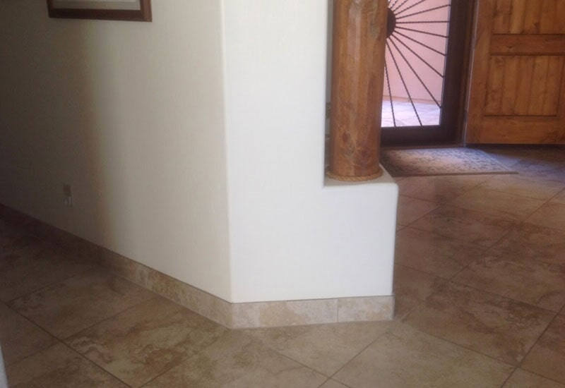 Tile flooring from Arizona Wholesale Floors in Queen Creek, AZ