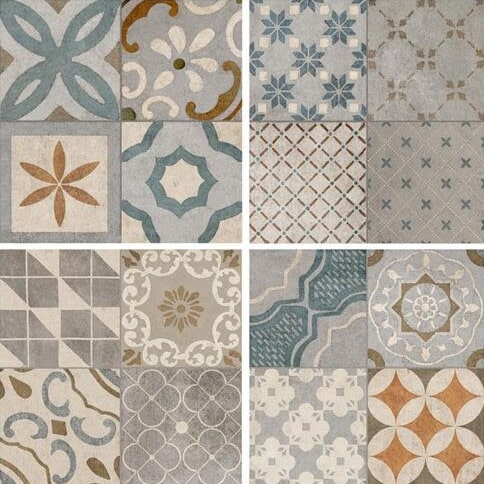 Shop for tile flooring in  Atlanta GA from Construction Resources