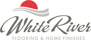 White River Flooring & Home Finishes in Searcy, AR