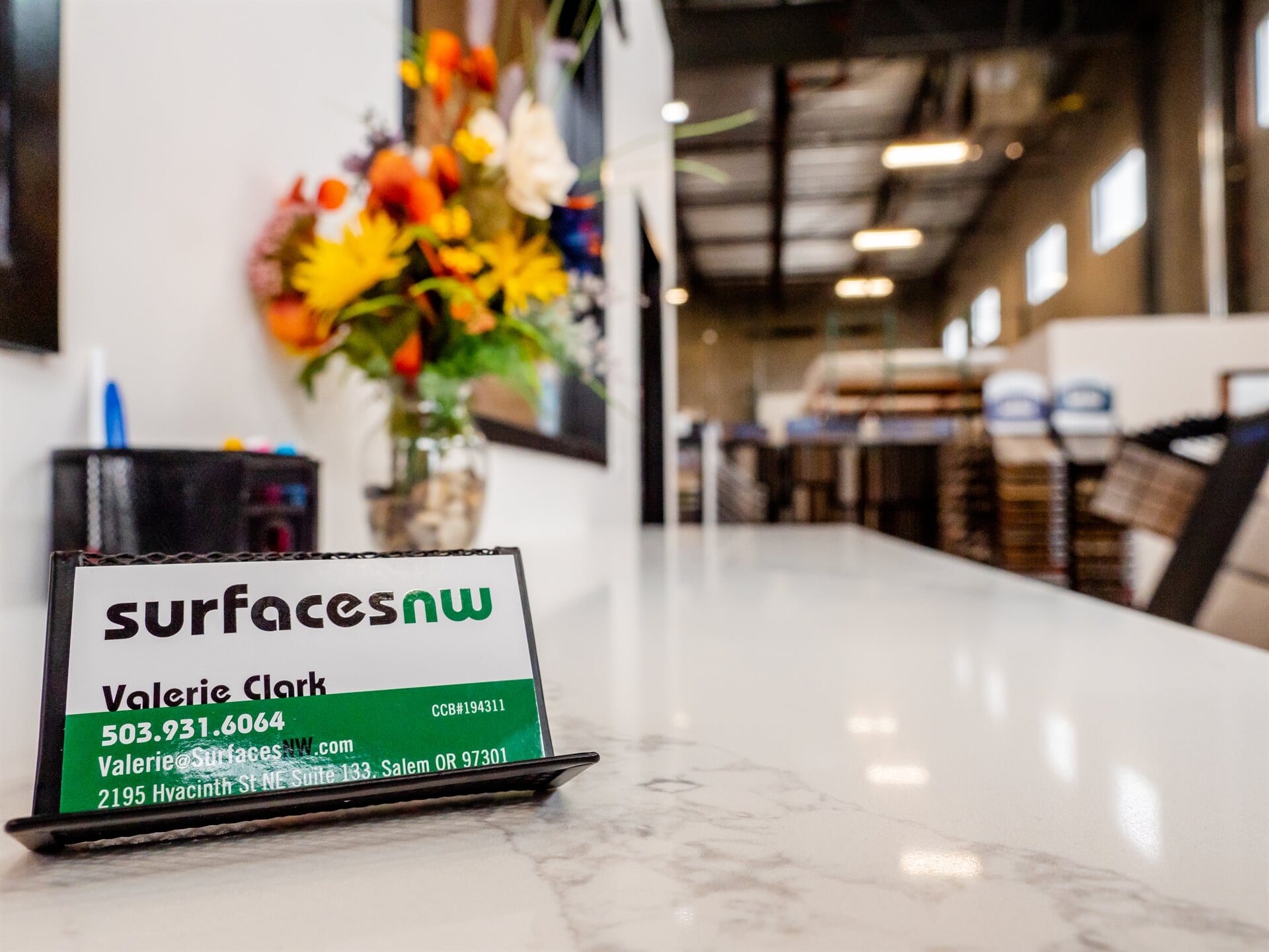 Surfaces-NW-057