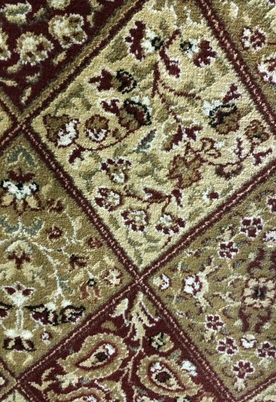 Ornate area rugs for your Cave Junction, OR home from Quality Flooring