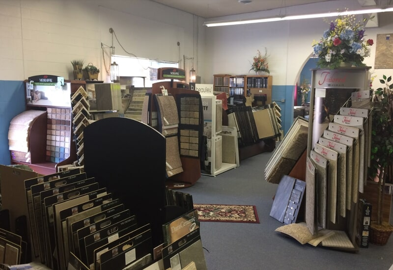 Carpet in every color for your Medford, OR home from Quality Flooring