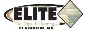 Elite Tile Tops & Floors LLC in Plainview, MN