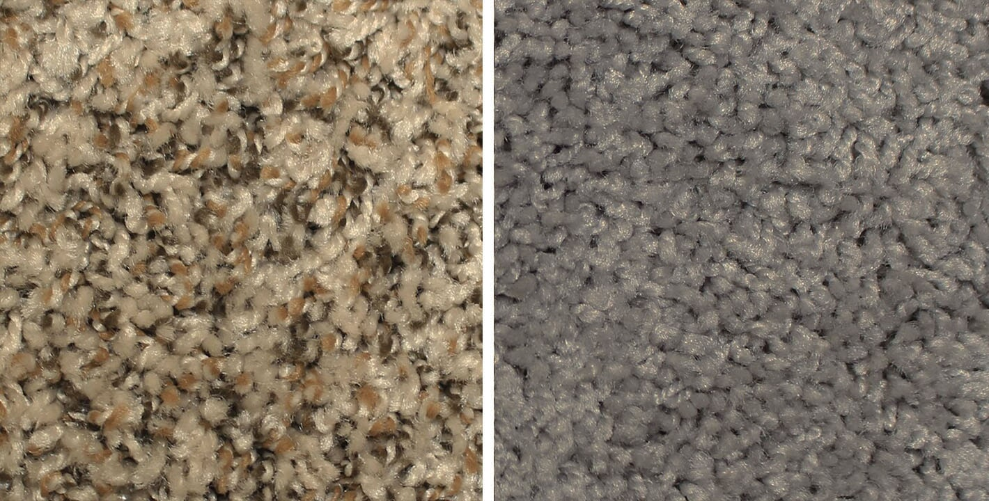 Genstock Destiny Too carpet from General Floor in Bensalem, PA