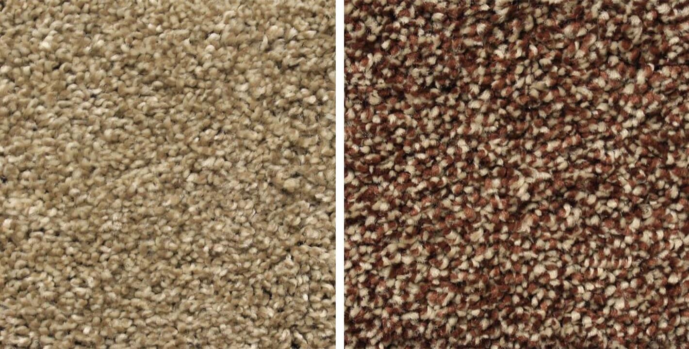 Genstock Twinkle carpet from General Floor in Kenilworth, NJ