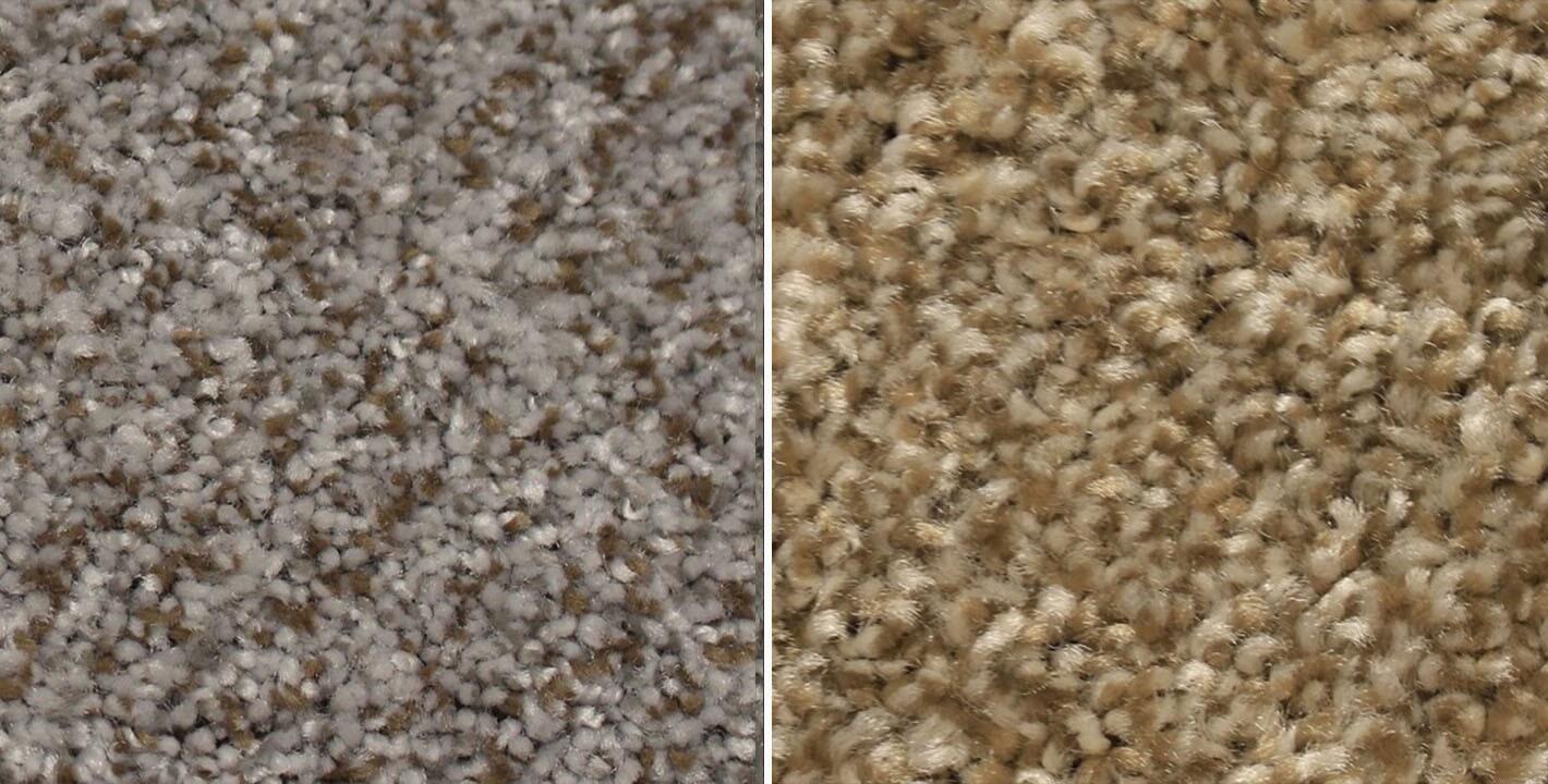 Genstock Nimble carpet from General Floor in Edison, NJ
