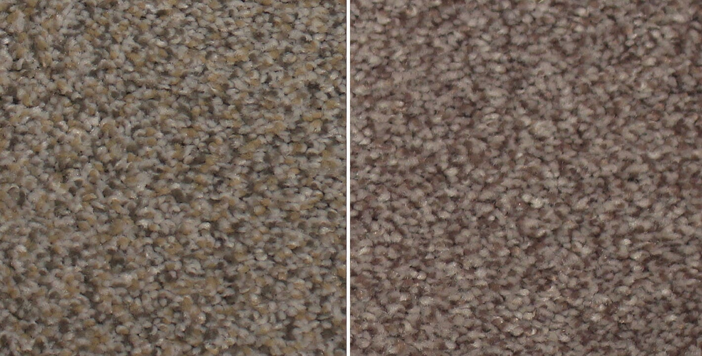 Genstock Enterprise carpet from General Floor in Kenilworth, NJ