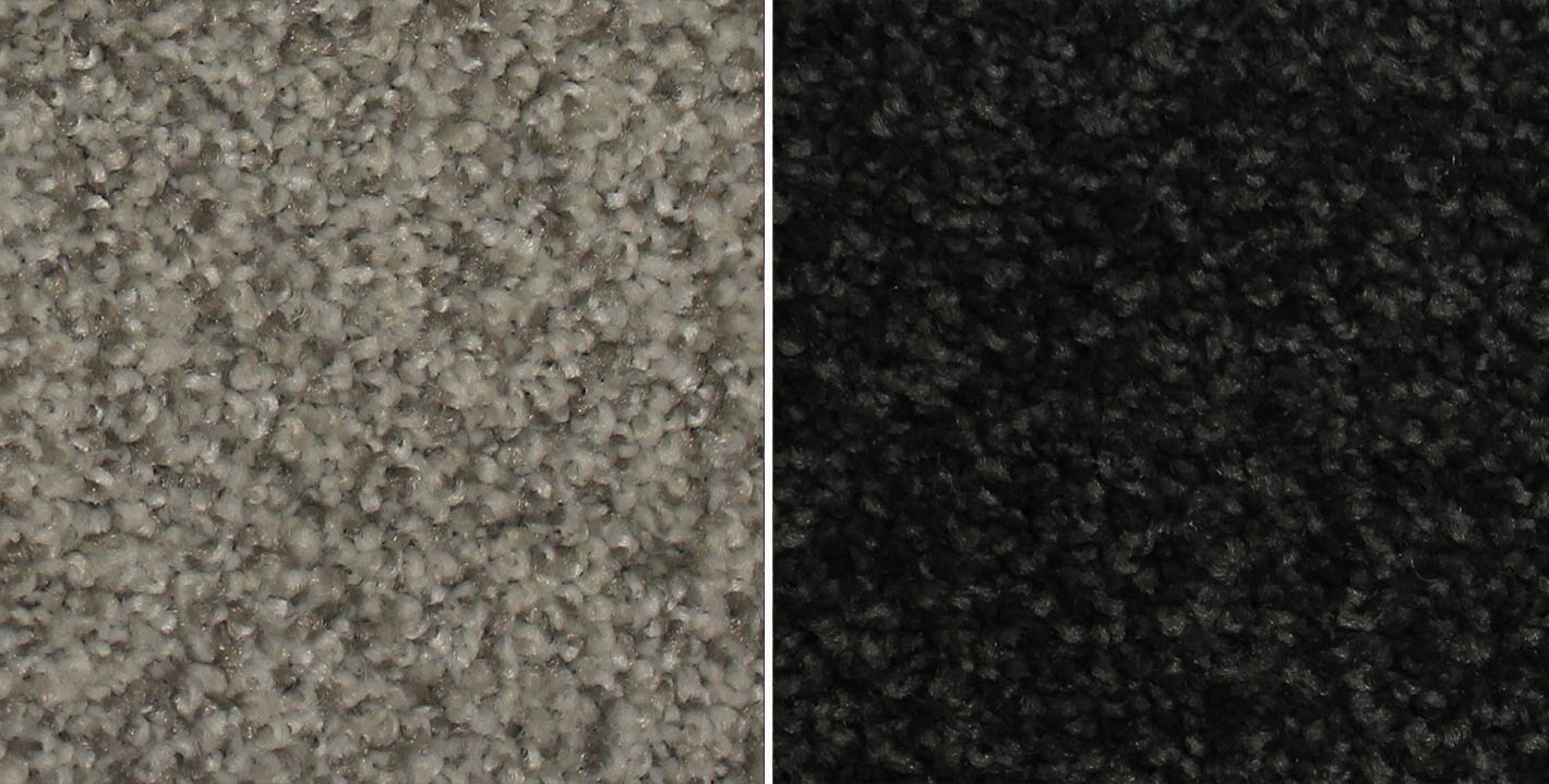 Genstock Theory carpet from General Floor in Plymouth Meeting, PA