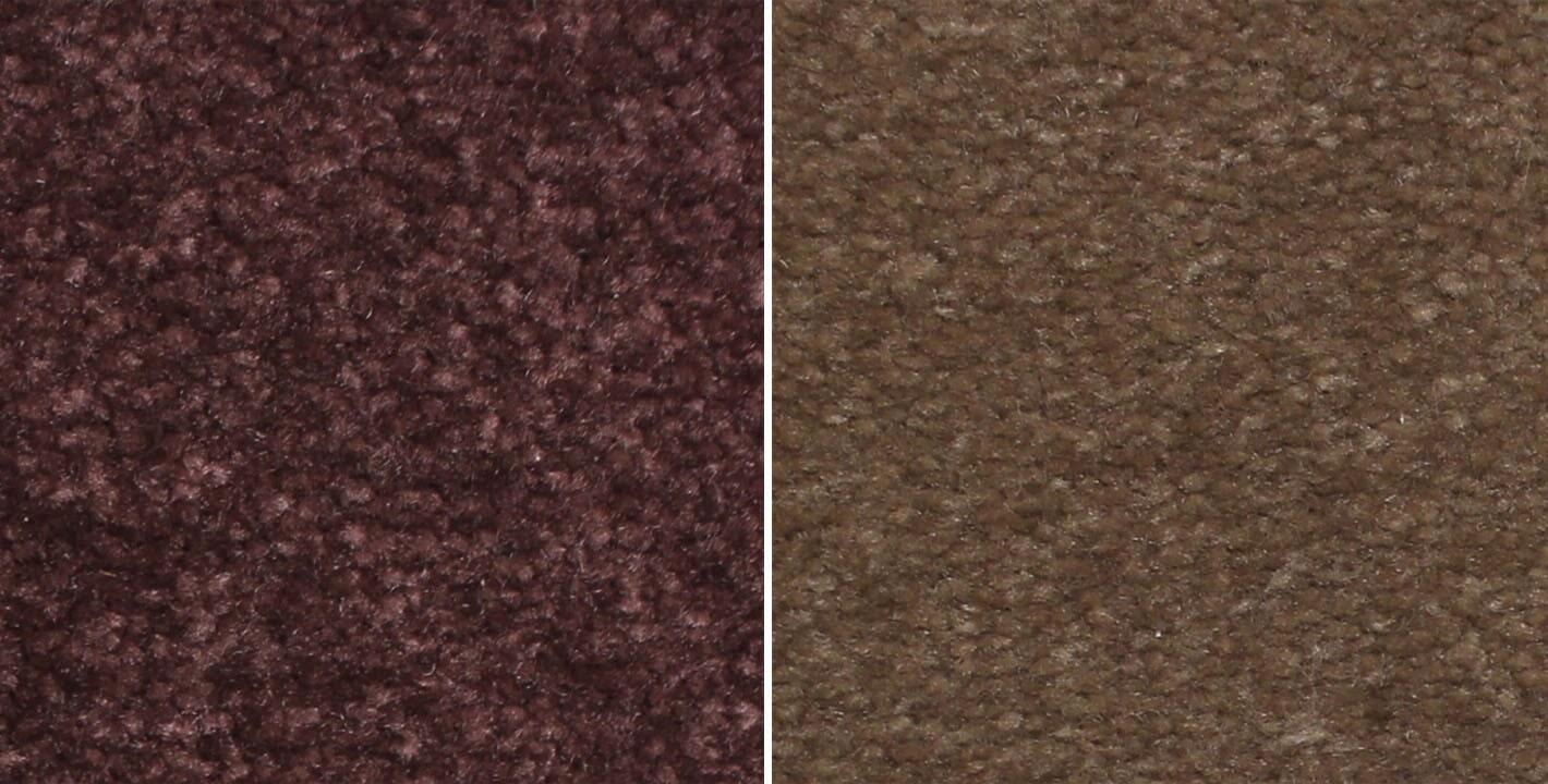 Genstock Storm carpet from General Floor in Bethlehem, PA
