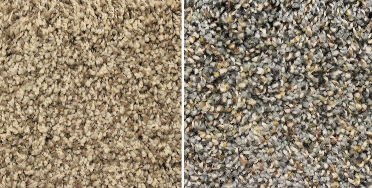 Genstock Sparkle carpet from General Floor in New Castle, DE