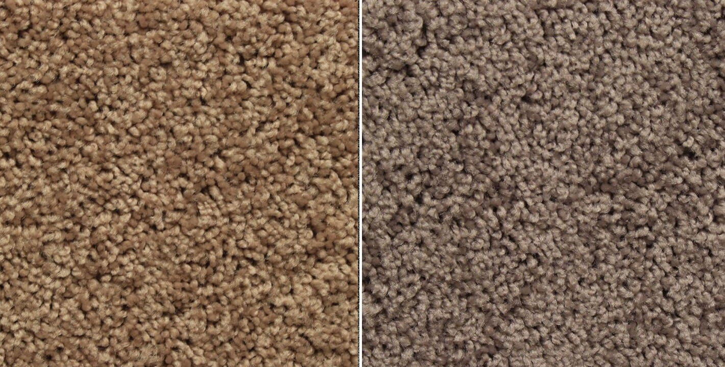 Genstock Relent carpet from General Floor in Cherry Hill, NJ