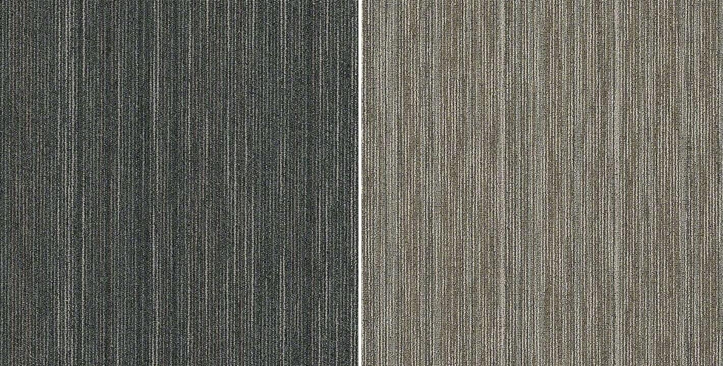 Genstock Forum carpet from General Floor in Hatboro, PA