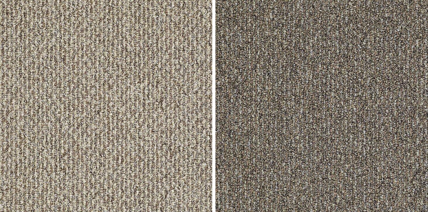 Genstock Cosmic indoor/outdoor carpet from General Floor in Bethlehem, PA