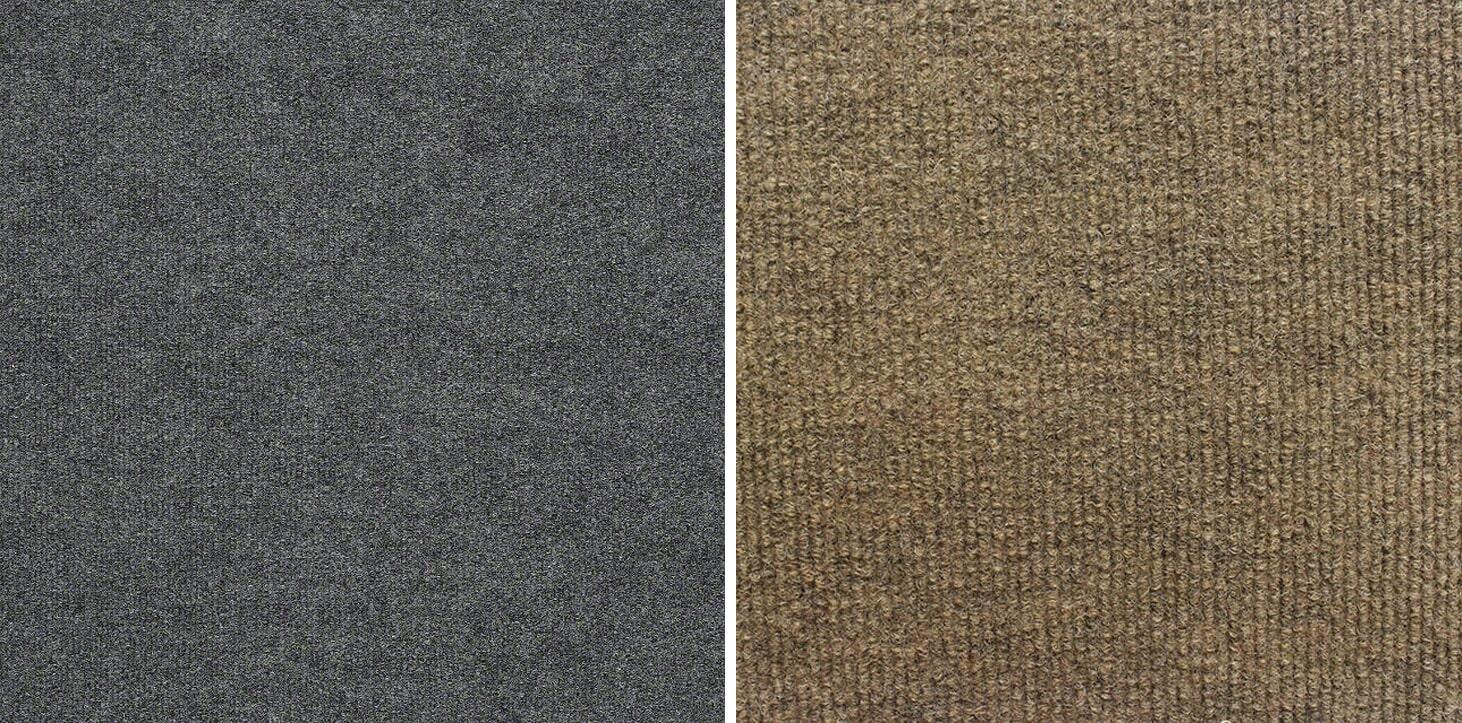 Genstock Verve carpet from General Floor in Lakewood, NJ