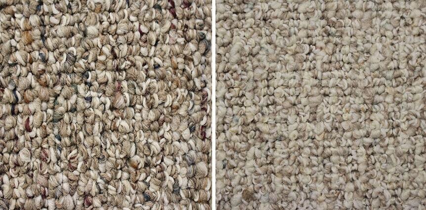 Genstock Divulge carpet from General Floor in Hackensack, NJ