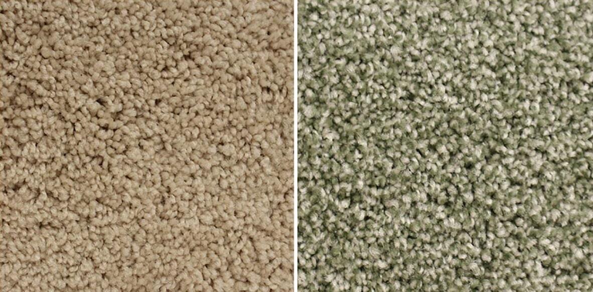 Genstock Odyssey carpet from General Floor in Dover, DE