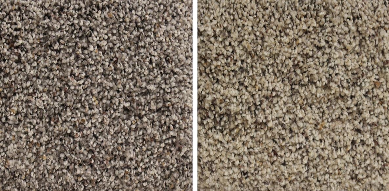 Genstock Euphoria carpet from General Floor in Pennsauken Township, NJ