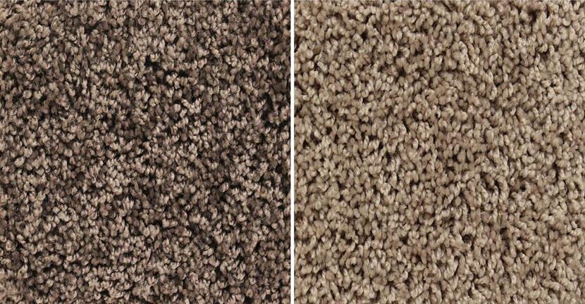 Genstock Destiny carpet from General Floor in Bethlehem, PA