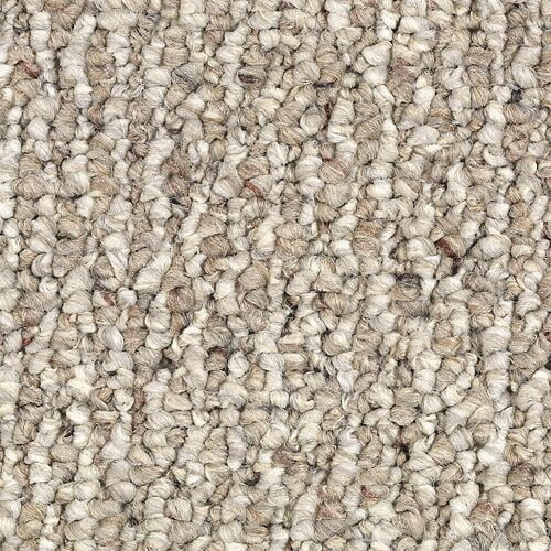 Browse in-stock products near Lebanon, PA from Weaver's Carpet & Tile