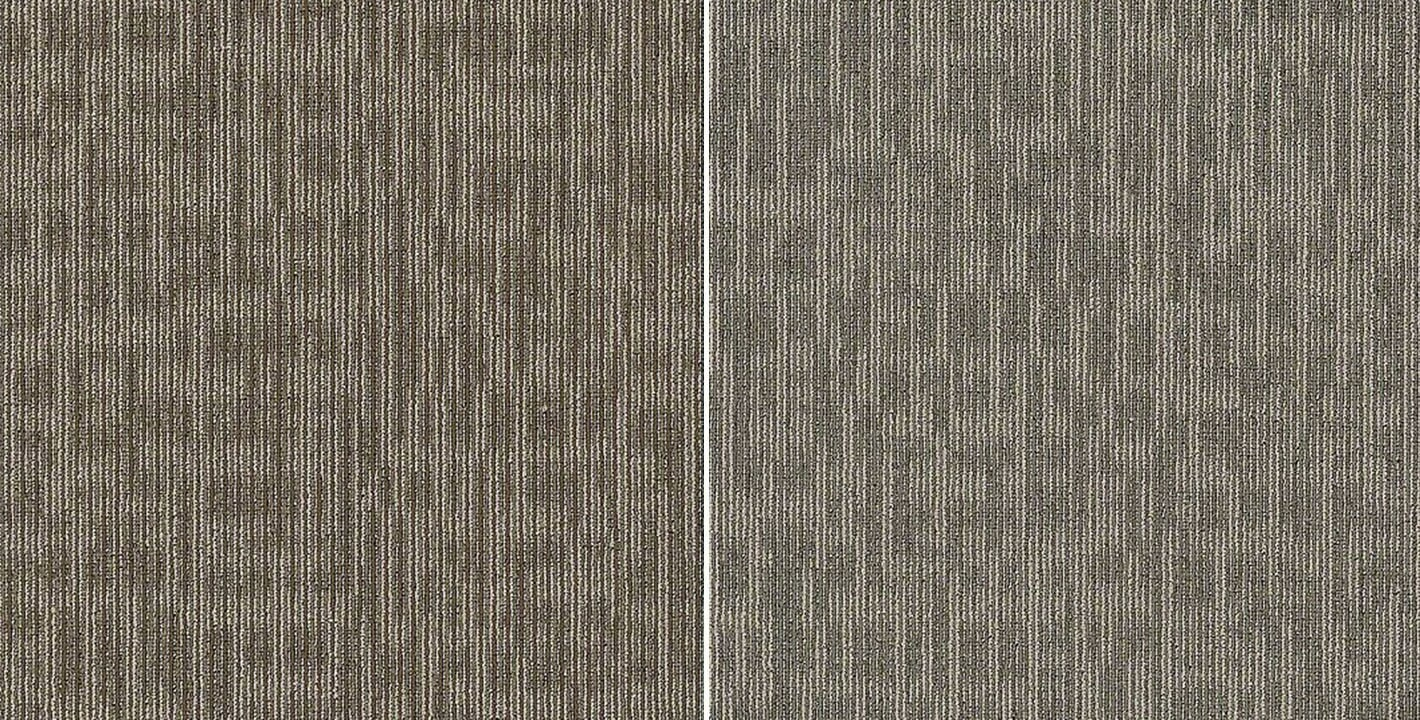 GF Contract - Orbit Carpet Tile from General Floor in Plymouth Meeting, PA