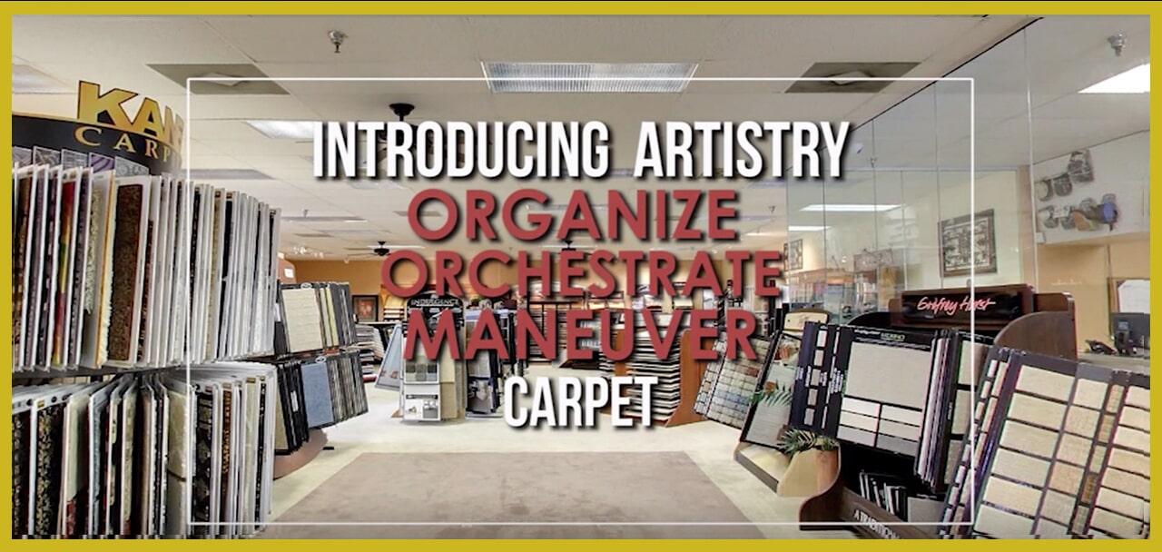 Shop for laminate flooring in Dover, DE from General Floor