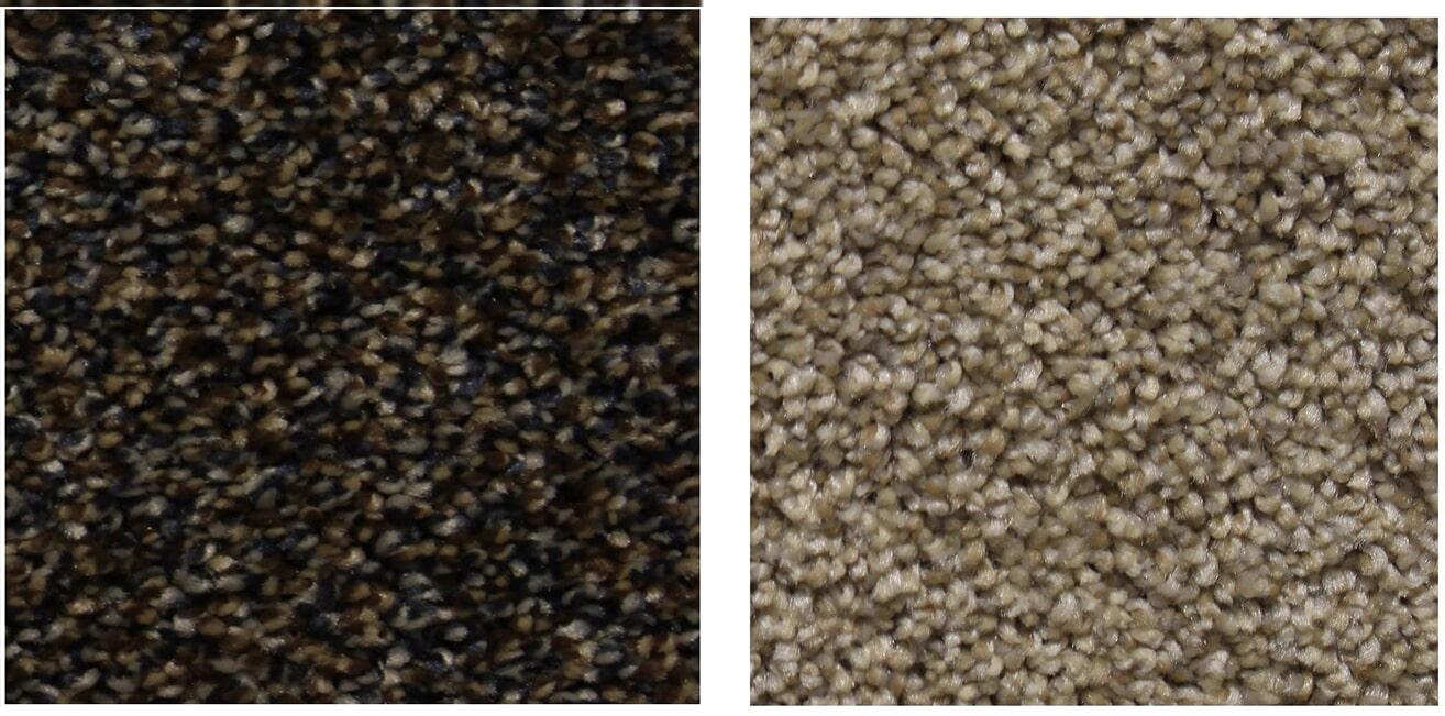 Achieve, Succeed, Prosper Carpet from General Floor in Kenilworth, NJ