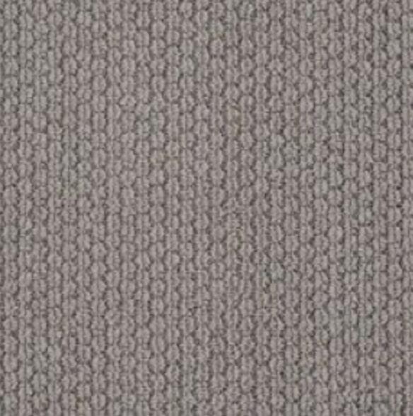 Artistry Pastoral Carpet in Atmosphere at General Floor