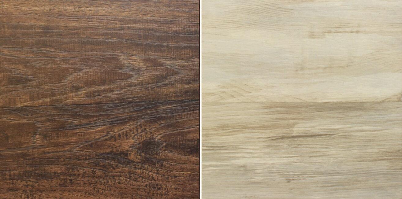 Genstock Declaration laminate flooring from General Floor in Hatboro, PA