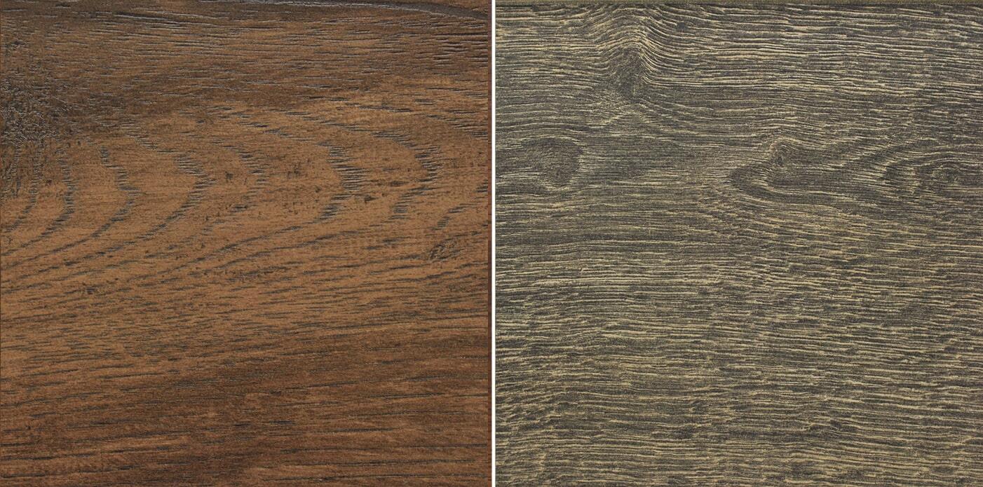Mannington Restoration laminate flooring from General Floor in Holmes, PA