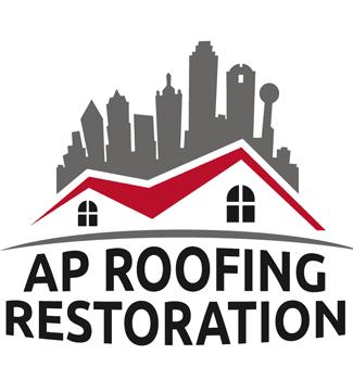 AP Roofing Restoration
