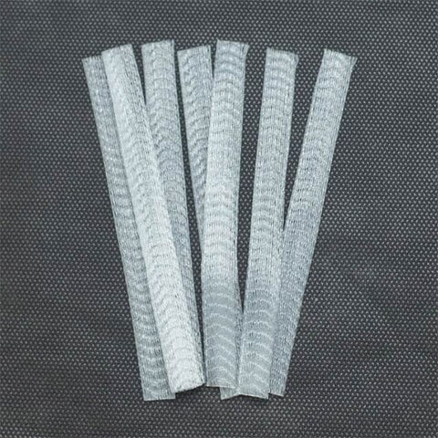 Redes para Rosa e Gérbera de 10 cm e 12 cm