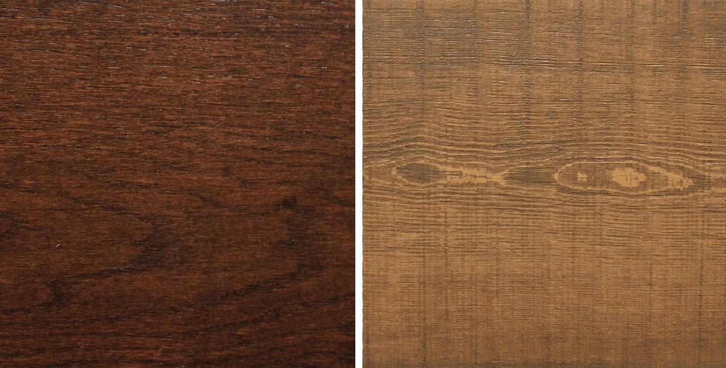 Genwood Parable Waterproof Hardwood from General Floor in Lakewood, NJ
