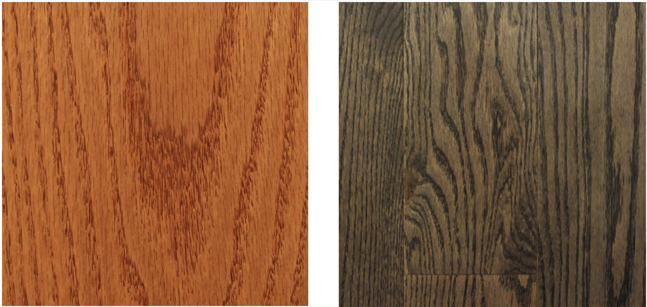 Genwood Concise Oak Hardwood from General Floor in Pennsauken Township, NJ