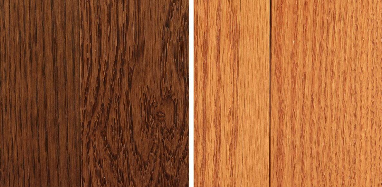 Bruce Genwood Unison Oak Hardwood from General Floor in Hatboro, PA