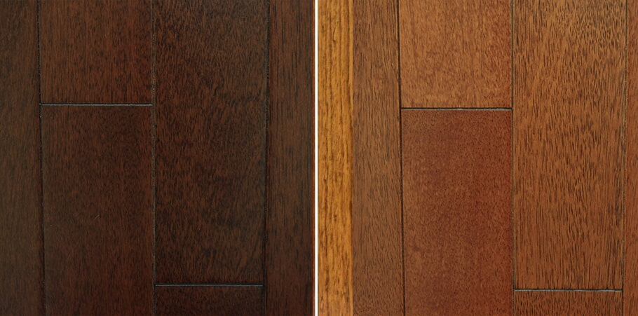 Bruce Refined Merpauh Hardwood from General Floor in Holmes, PA