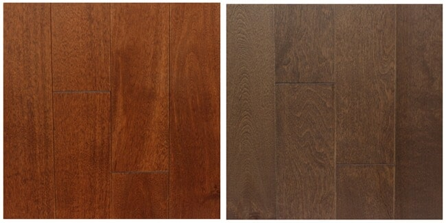 Genwood Vector Hardwood from General Floor in West Chester, PA