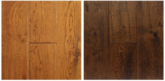 Genwood Empower Oak Hardwood from General Floor in Lancaster, PA