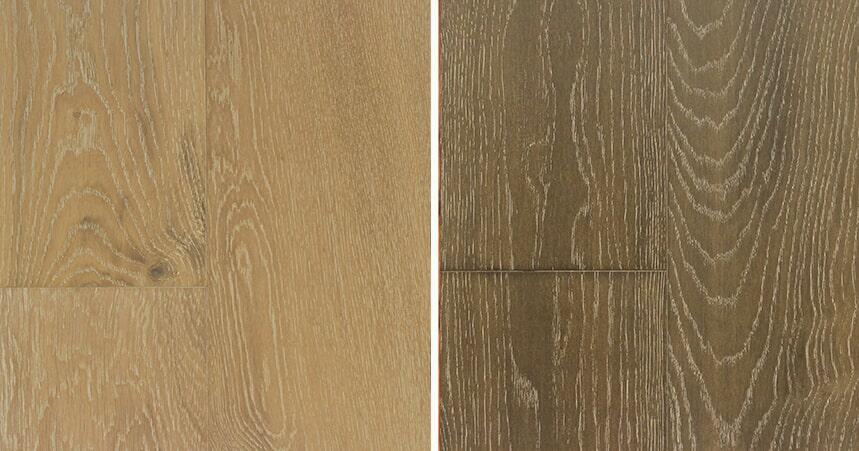 Genwood Demure Hardwood from General Floor in Dover, DE