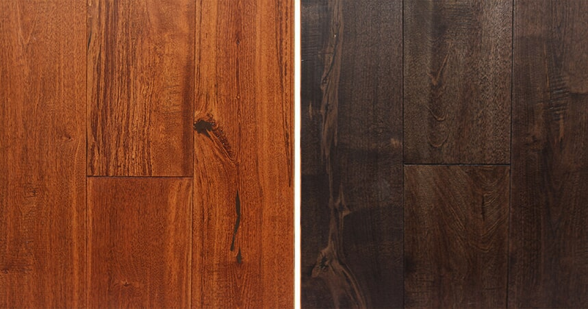 Genwood Stature Hardwood from General Floor in Bensalem, PA