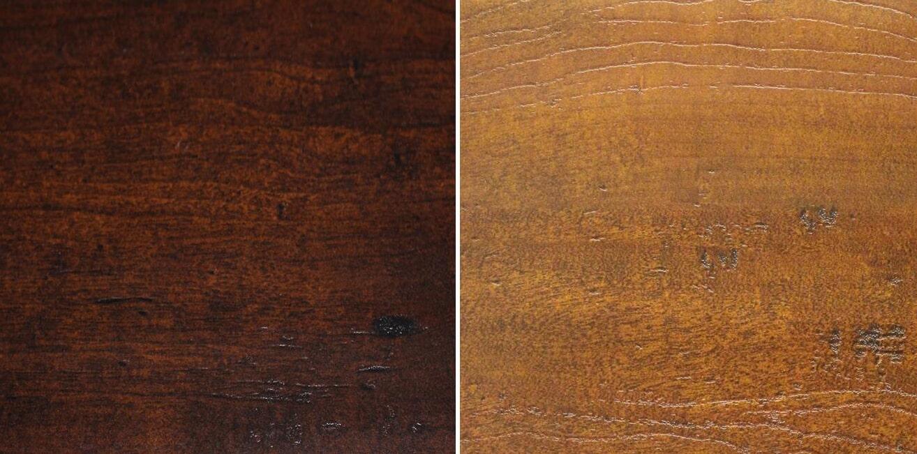 Genstock Propel laminate flooring from General Floor in Lancaster, PA