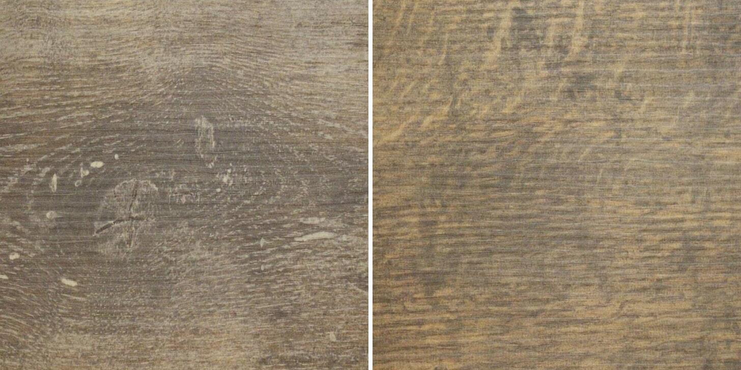 Genstock Gratify laminate flooring from General Floor in Edison, NJ