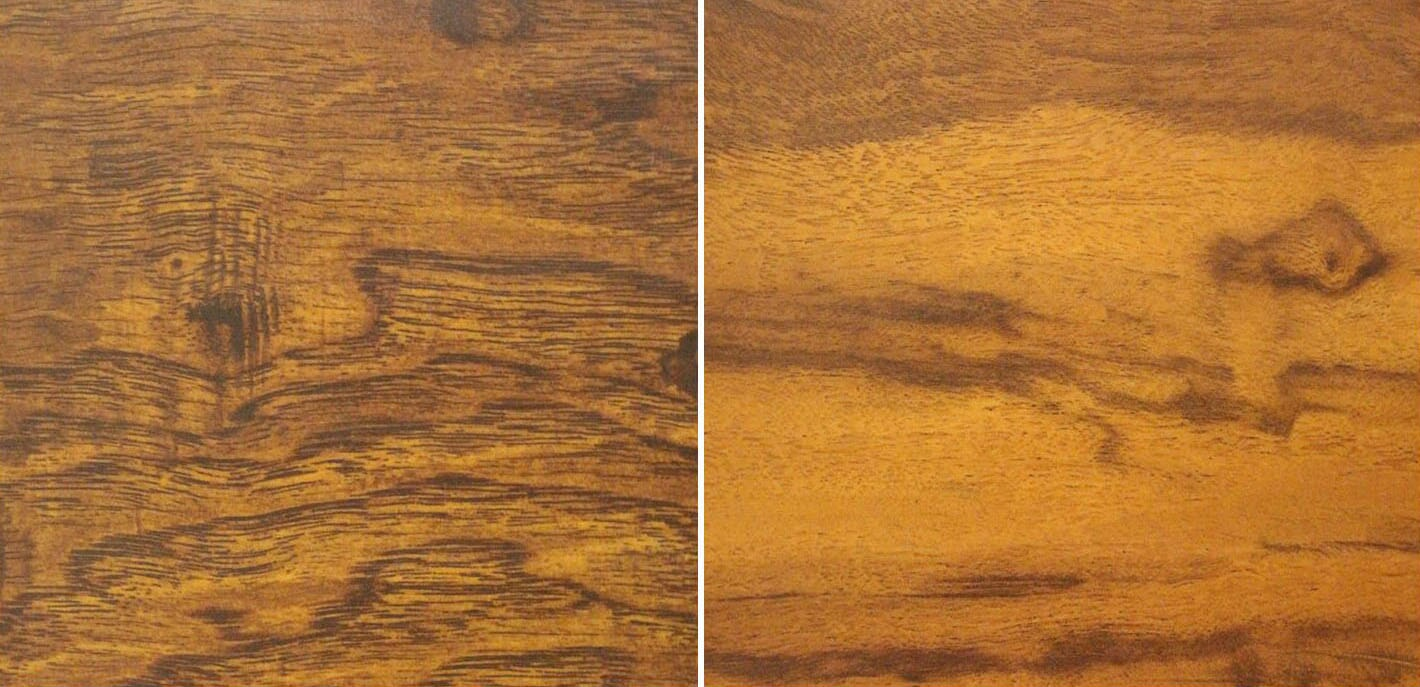 Genstock Remedy laminate flooring from General Floor in Dover, DE