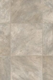 Shop for vinyl flooring in City, State from Heritage Carpet & Flooring
