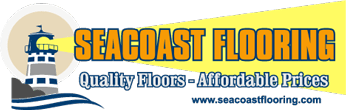 Seacoast Flooring in Saco, ME