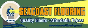 Seacoast Flooring in Saco, ME