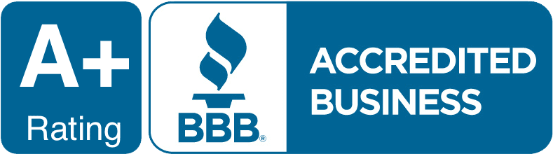 bbb-accredited-business-logo-vector-30