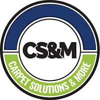 Carpet Solutions & More