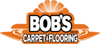 Bob's Carpet & Flooring in Southwest Florida