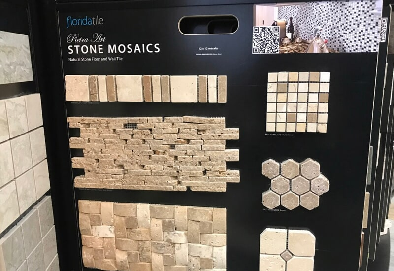 Froridatile from The Wholesale Flooring in Myrtle Beach, SC